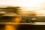 March 20, 2021. IMSA Weathertech Mobil 1 12 hours of Sebring:   #55 Mazda Team Joest Mazda DPi, DPi: Jonathan Bomarito, Harry Tincknell, Oliver Jarvis