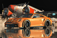 Racing the 911 GT3 RS<br /> <br /> The Porsche 911 GT3 RS is considered to be one of the fastest and most technologically advanced sports cars available today. In this article we will look at why the 911 GT3 RS is the ultimate sports car, and what it offers that many other racers do not have. We will look at the high levels of technological precision engineered into the modern version of the 911 GT3 RS, as well as the benefits of owning such a powerful sports car.<br /> <br /> The basic function of the 911 GT3 RS is to provide the driver with a high level of aerodynamic efficiency. Many cars in this class are not as aerodynamic as the 911 GT3 RS, and this is because they use a conventional air-cooled system for their engines. These engines tend to work harder, and they require more power from the driver. The very body of the car sports an advanced low-dression design to minimize drag and allow for faster cornering speeds. The result of this is that the 911 GT3 RS is able to reach faster corner turns, and even through the high-speed turns the GTS racer can maintain a high rear-end speed that is unachievable by most other vehicles in its class.<br /> <br /> Next we will look at the engine of the 911 GT3 RS, and how the high-performance flat-six comes to be. The flat-six engine of the car sports a high-flow cooling fan at the base of the engine, which directs a stream of water and oil to the radiator for cooling. This stream of hot oil and water causes the oil to run cooler, which allows the engine to operate at more than twice the capacity of an ordinary engine of this class. The result of all this is that the 911 GT3 RS dries out its engine four times faster than any other production vehicle, and that means that the vehicle will be able to take more aggressive cornering actions, and will be quicker in general on the streets.