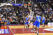 DESCRIZIONE : Milano Final Eight Coppa Italia 2014 Finale Montepaschi Siena - Dinamo Banco di Sardegna Sassari<br /> GIOCATORE : Erick Green<br /> CATEGORIA : Tiro Penetrazione<br /> SQUADRA : Montepaschi Siena<br /> EVENTO : Final Eight Coppa Italia 2014 Milano<br /> GARA : Montepaschi Siena - Dinamo Banco di Sardegna Sassari<br /> DATA : 09/02/2014<br /> SPORT : Pallacanestro <br /> AUTORE : Agenzia Ciamillo-Castoria / Luigi Canu<br /> Galleria : Final Eight Coppa Italia 2014 Milano<br /> Fotonotizia : Milano Final Eight Coppa Italia 2014 Finale Montepaschi Siena - Dinamo Banco di Sardegna Sassari<br /> Predefinita :