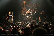 2005-11-06 Kings X