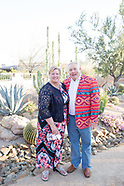 Desert Botanical Garden 2020 Sonoran Circle Celebration