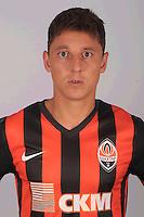 Kobin Vasyl