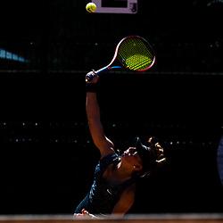 20210614: SLO, Tennis - Slovenian national championship 2021