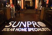 SunPro Christmas Party