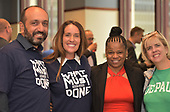 College Strategy Kick-off Meeting and Reception 9/7/18