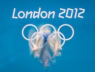 2012 Aquatics