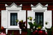 Siberia Windows