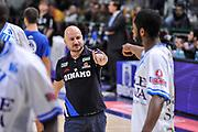 DESCRIZIONE : Campionato 2014/15 Serie A Beko Dinamo Banco di Sardegna Sassari - Upea Capo D'Orlando<br /> GIOCATORE : Matteo Boccolini<br /> CATEGORIA : Fair Play Before Pregame<br /> SQUADRA : Dinamo Banco di Sardegna Sassari<br /> EVENTO : LegaBasket Serie A Beko 2014/2015<br /> GARA : Dinamo Banco di Sardegna Sassari - Upea Capo D'Orlando<br /> DATA : 22/03/2015<br /> SPORT : Pallacanestro <br /> AUTORE : Agenzia Ciamillo-Castoria/L.Canu<br /> Galleria : LegaBasket Serie A Beko 2014/2015