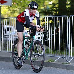 Glücksburg, 02.08.15, Sport, Triathlon, 14. OstseeMan, 2015 : Britta Wiesmann (GER, Team Wasserratten Frauen Power 153, #874)<br /> <br /> Foto © P-I-X.org *** Foto ist honorarpflichtig! *** Auf Anfrage in hoeherer Qualitaet/Aufloesung. Belegexemplar erbeten. Veroeffentlichung ausschliesslich fuer journalistisch-publizistische Zwecke. For editorial use only.