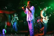 2005-09-02 The Unheard