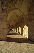 Israel, Jerusalem, Old City, Temple Mount