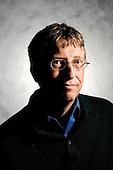 Gates_Bill_2003
