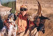 Bob Ciulla Photo courtesy Bob Ciulla.