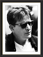 charlie  sheen London Mayfair Aug 2016 r<br />