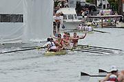 Henley. Great Britain.   175th  Henley Royal Regatta, Henley Reach. England. 12:17:03  Sunday  06/07/2014. [Mandatory Credit; Peter Spurrier/Intersport-images]