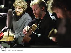 NZ Int'l Arts Festival 10 - Ship Songs