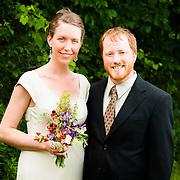 WeddingSamples-Pete&Lisa