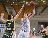 20130827 Italia - Lituania