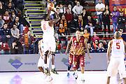 DESCRIZIONE : Roma Campionato Lega A 2013-14 Acea Virtus Roma Umana Reyer Venezia<br /> GIOCATORE : Jones Bobby<br /> CATEGORIA : three points controcampo<br /> SQUADRA : Acea Virtus Roma<br /> EVENTO : Campionato Lega A 2013-2014<br /> GARA : Acea Virtus Roma Umana Reyer Venezia<br /> DATA : 05/01/2014<br /> SPORT : Pallacanestro<br /> AUTORE : Agenzia Ciamillo-Castoria/M.Simoni<br /> Galleria : Lega Basket A 2013-2014<br /> Fotonotizia : Roma Campionato Lega A 2013-14 Acea Virtus Roma Umana Reyer Venezia<br /> Predefinita :