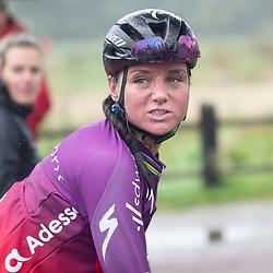 ARNHEM (NED) CYCLING, SIMAC LADIES TOUR,   August 29th 2021, <br /> Chantal van den Broek-Blaak