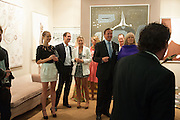 MICHELLE ACKERMAN, Masterpiece Midsummer Party in aid of CLIC Sargent. Masterpiece London. The Royal Hospital, Royal Hospital Road, London, SW3. 3 July 2012.