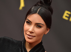 Angela Bassett at the 2019 Creative Arts Emmy Awards held at the Microsoft Theatre on September 14, 2019 in Los Angeles, CA. © O'Connor/AFF-USA.com. 14 Sep 2019 Pictured: Kim Kardashian. Photo credit: O'Connor/AFF-USA.com / MEGA TheMegaAgency.com +1 888 505 6342