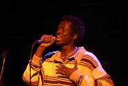 100906 Emmanuel Jal