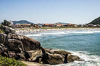 Prainha. São Francisco do Sul, Santa Catarina, Brasil. / <br /> Prainha. São Francisco do Sul, Santa Catarina, Brazil.