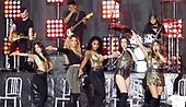 Fifth Harmony Concert