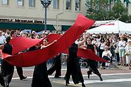 Saint Louis Art Fair