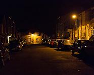 6. York St (Mill Hill to Bridge)
