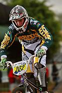 2010 - UCI BMX World Champs - Pietermaritzburg