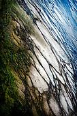 YELLOWSTONE WATERS