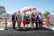 Chasse Building Team South Mountain High School Ribbon Cutting