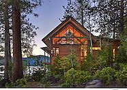 Residential Home BCJ ML 65 Shoreline