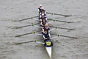 Crew: 47   Sch 2nd 8+   Eton College (K Power)<br /> <br /> Schools' Head of the River 2019<br /> <br /> To purchase this photo, or to see pricing information for Prints and Downloads, click the blue 'Add to Cart' button at the top-right of the page.