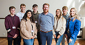 TB - Talks by Universities of Hull and Leeds 2019/20