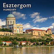Esztergom Hungary | Pictures, Photos, Images & Fotos