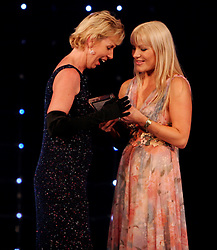 Just Group Kimberley Awards 2006, Brisbane