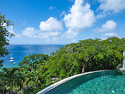 Greystone, Mustique, St. Vincent & The Grenadines