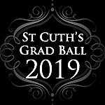 St Cuth's Graduation Ball 2019