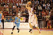 DESCRIZIONE : Pistoia campionato serie A 2013/14 Giorgio Tesi Group Pistoia Vanoli Cremona <br /> GIOCATORE : Riccardo Cortese<br /> CATEGORIA : controcampo<br /> SQUADRA : Giorgio Tesi Group Pistoia<br /> EVENTO : Campionato serie A 2013/14<br /> GARA : Giorgio Tesi Group Pistoia Vanoli Cremona <br /> DATA : 10/11/2013<br /> SPORT : Pallacanestro <br /> AUTORE : Agenzia Ciamillo-Castoria/GiulioCiamillo<br /> Galleria : Lega Basket A 2013-2014  <br /> Fotonotizia : Pistoia campionato serie A 2013/14 Giorgio Tesi Group Pistoia Vanoli Cremona<br /> Predefinita :