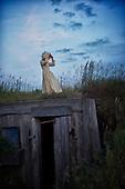 Laura Ingalls Wilder's Lost Frontier