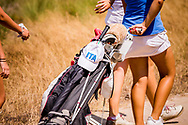 21-07-2018 Pictures of the final day of the Zwitserleven Dutch Junior Open at the Toxandria Golf Club in The Netherlands.  Girls Team Italy