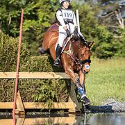 Virginia Horse Trials