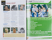 All Ireland Senior Hurling Championship Final, .07092008AISHCF,.07.09.2008, 09.07.2008, 7th September 2008,.Kilkenny 3-30, Waterford 1-13,.Minor Kilkenny 3-6, Galway 0-13, Quinn Insurance,