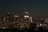 News-Los Angeles-Dec 21, 2020