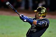 FIU Baseball vs Stony Brook (Feb 15 2019)