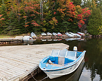 https://Duncan.co/fall-color-at-smoke-lake-access-point