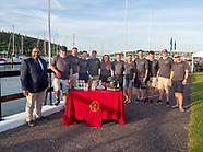 Nieulargo Welcome RCYC